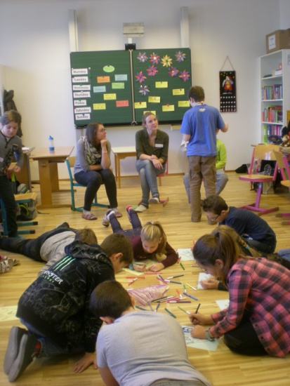1488791447_Kinderrechteworkshop 5.JPG