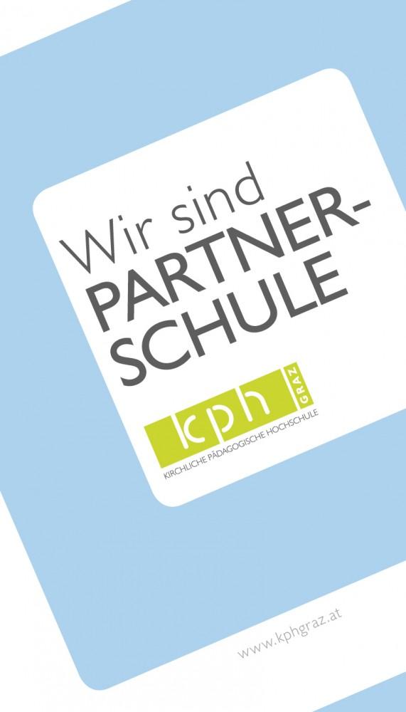 Volksschule Pachern Startseite